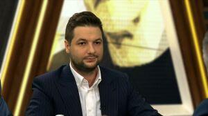 Jaki w TVN24: wezmę urlop na czas kampanii