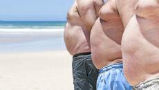 Pobrać bakterie kałowe od chudych, przeszczepić je grubym. Obiecujący sposób na walkę z nadwagą